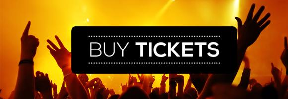 buy Knight Theatre tickets